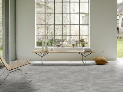 Pvc vloeren en vinyl verkrijgbaar urzo meppel en omstreken