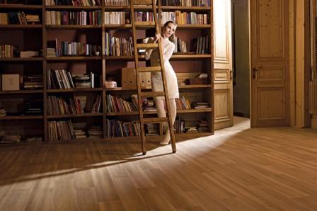 Pvc Vloeren Meppel : Pvc u cavallo floors
